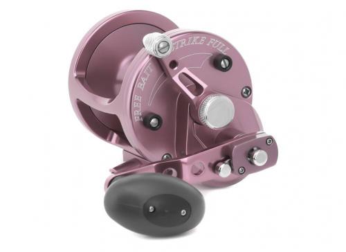 Avet Lx 63 Mc Pink1