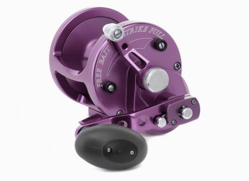 Avet Lx 63 Mc Purple1