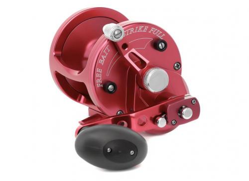 Avet Lx 63 Mc Red1