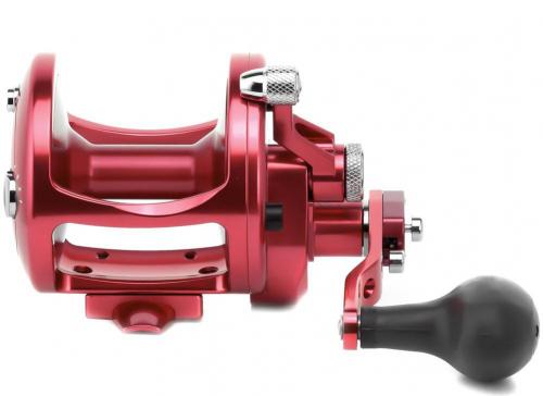 Avet Lx 63 Mc Red2