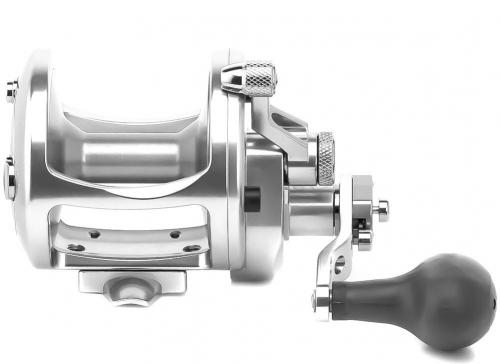 Avet Lx 63 Mc Silver2