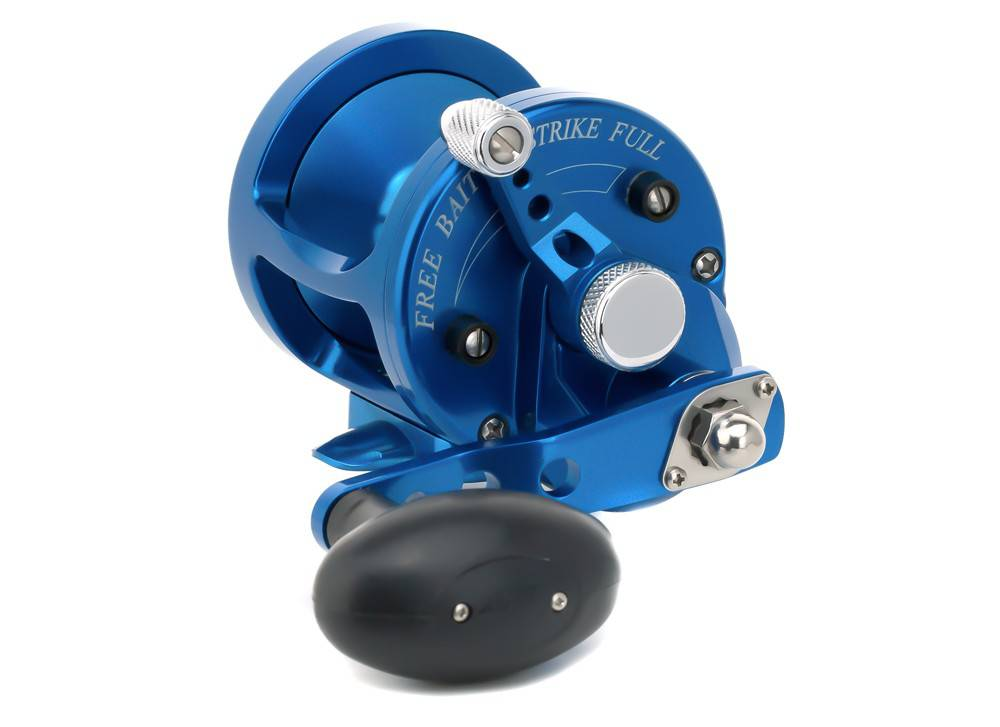Avet Mxl 58 Blue1