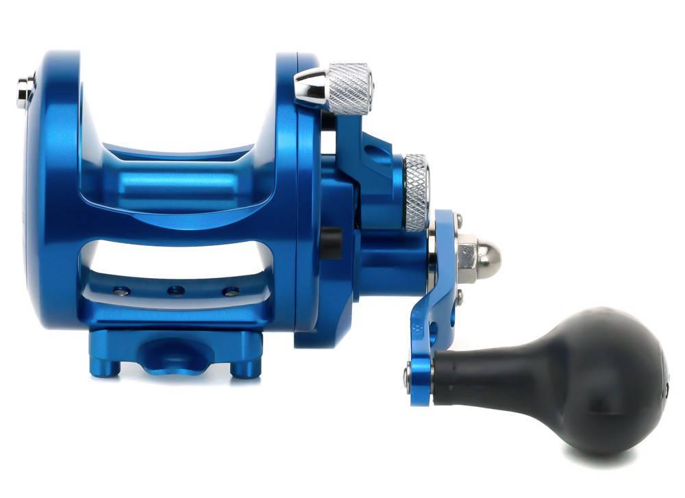 Avet Mxl 58 Blue2