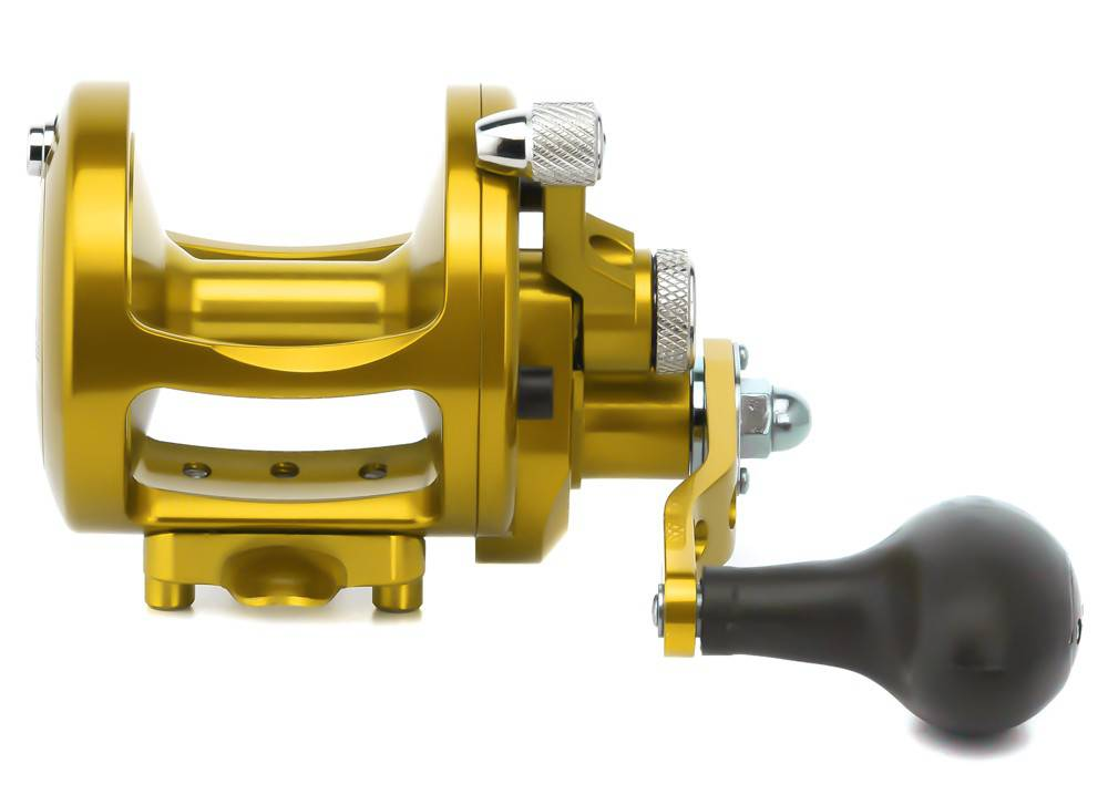 Avet Mxl 58 Gold2