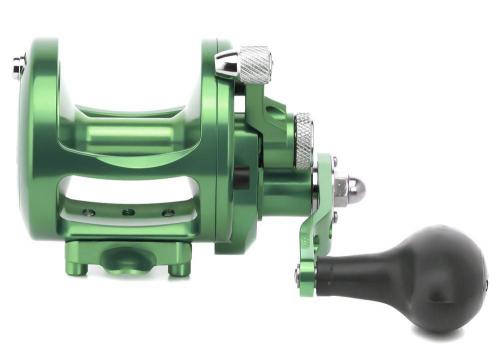 Avet Mxl 58 Green2
