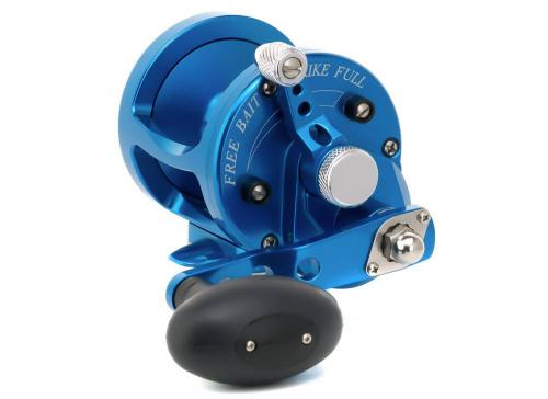 Avet Mxl 58 Mc Blue1