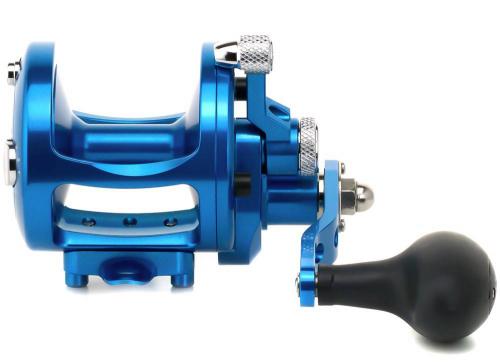 Avet Mxl 58 Mc Blue2