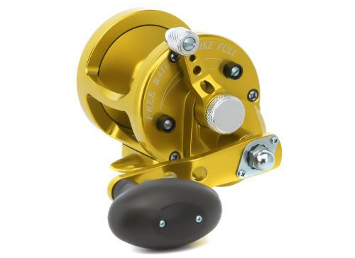 Avet Mxl 58 Mc Gold1