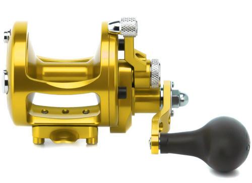 Avet Mxl 58 Mc Gold2