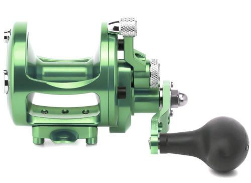 Avet Mxl 58 Mc Green2