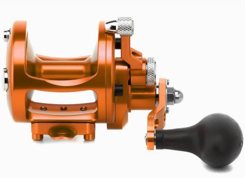 Avet Mxl 58 Mc Orange2