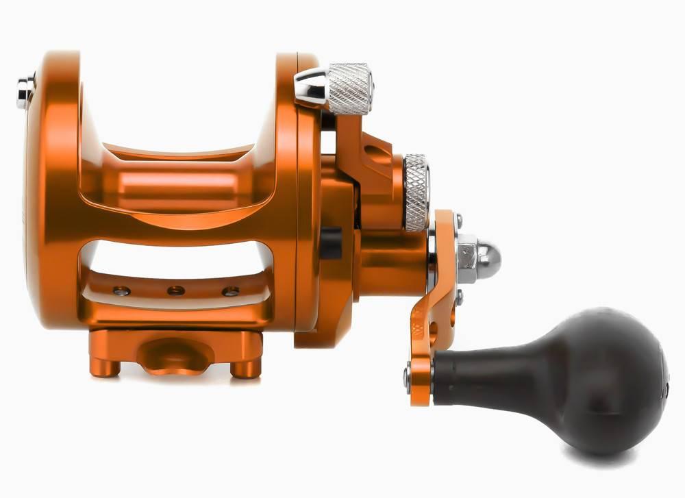 Avet Mxl 58 Orange2