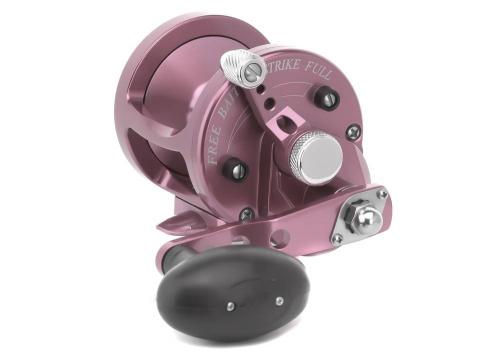Avet Mxl 58 Pink1