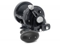 Avet Mxl 64 Mc Black1