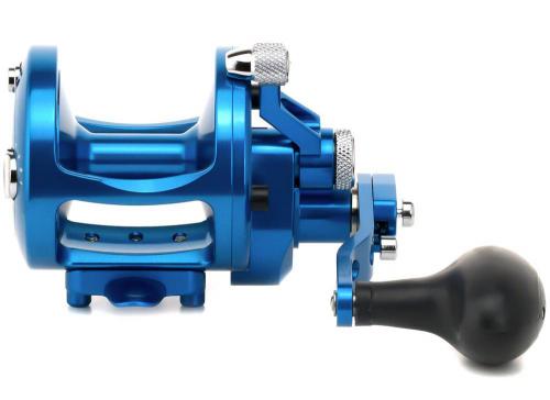 Avet Mxl 64 Mc Blue2