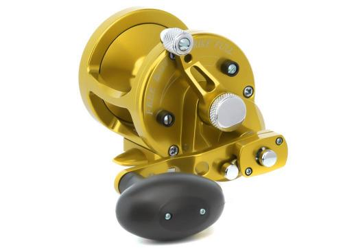 Avet Mxl 64 Mc Gold1