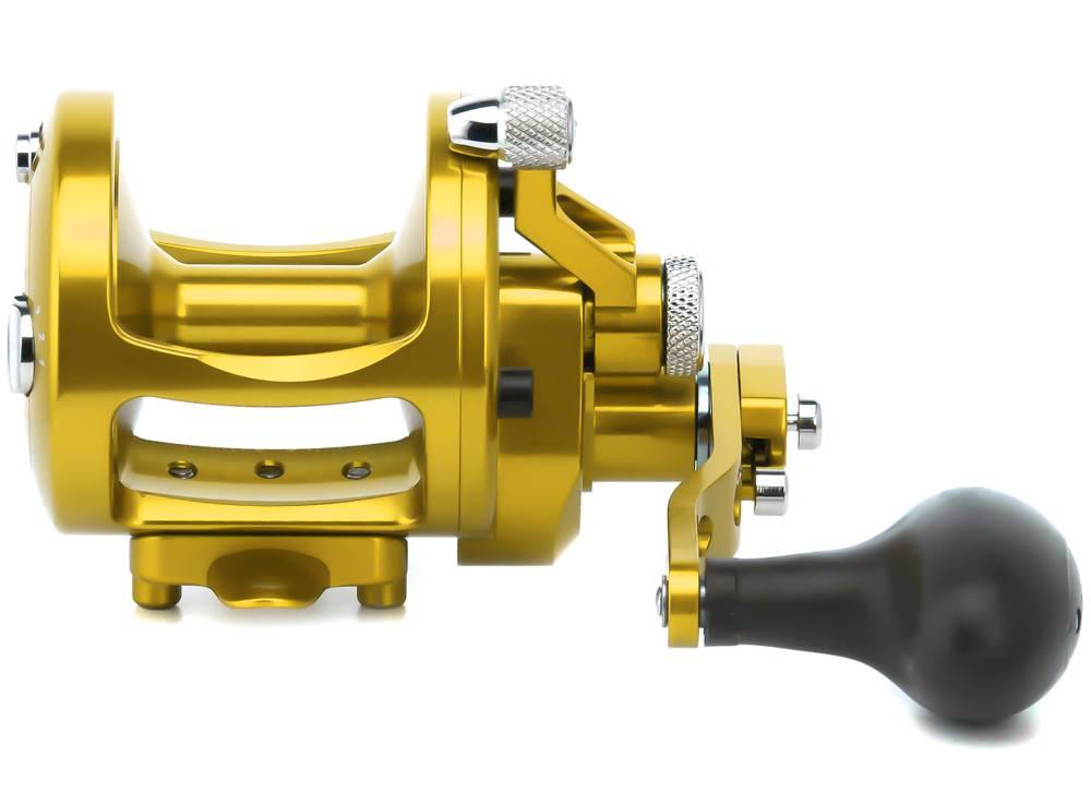 Avet Mxl 64 Mc Gold2