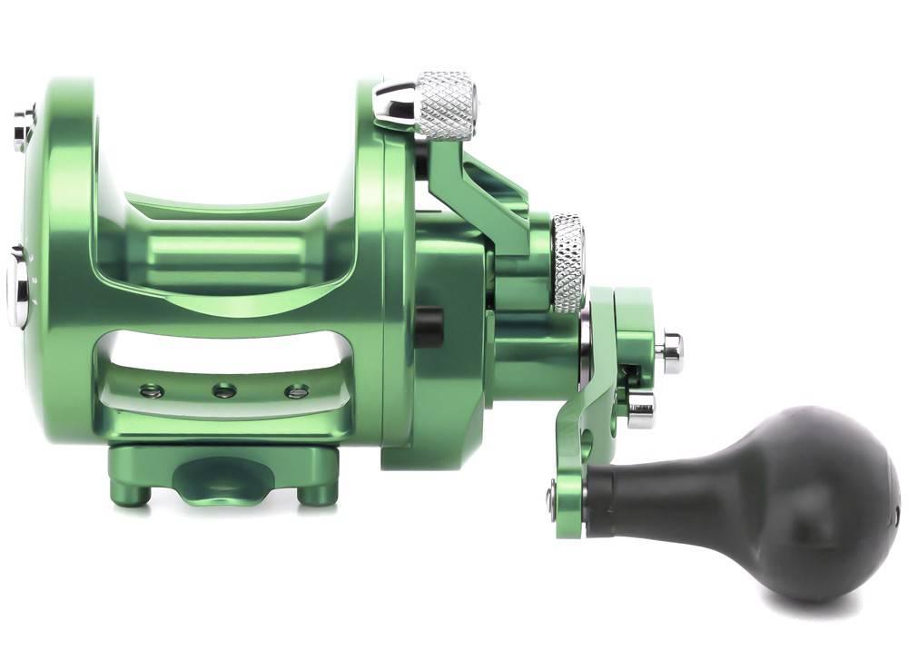 Avet Mxl 64 Mc Green2