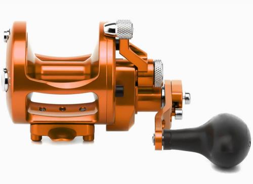 Avet Mxl 64 Mc Orange2