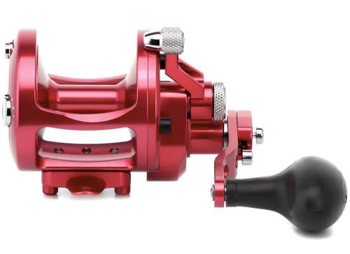 Avet Mxl 64 Mc Red2