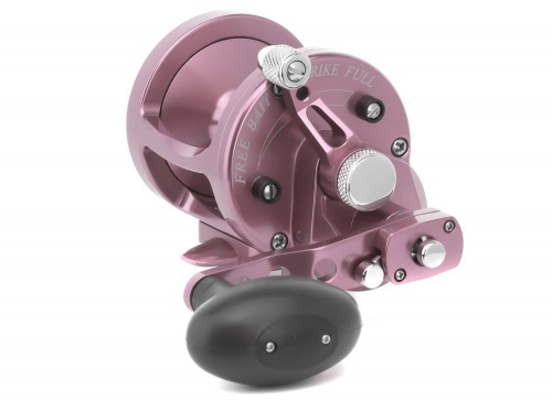 Avet Mxl 64 Pink