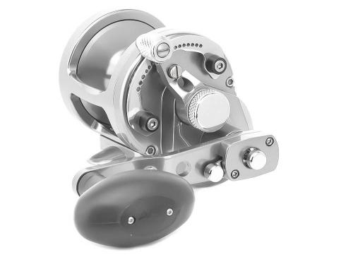 Avet Mxl 64 Raptor Silver1