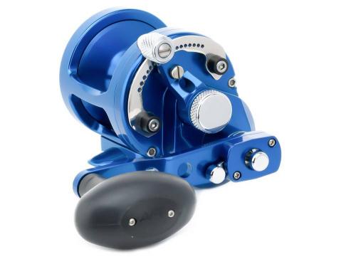 Avet Sx 64 Raptor Blue1