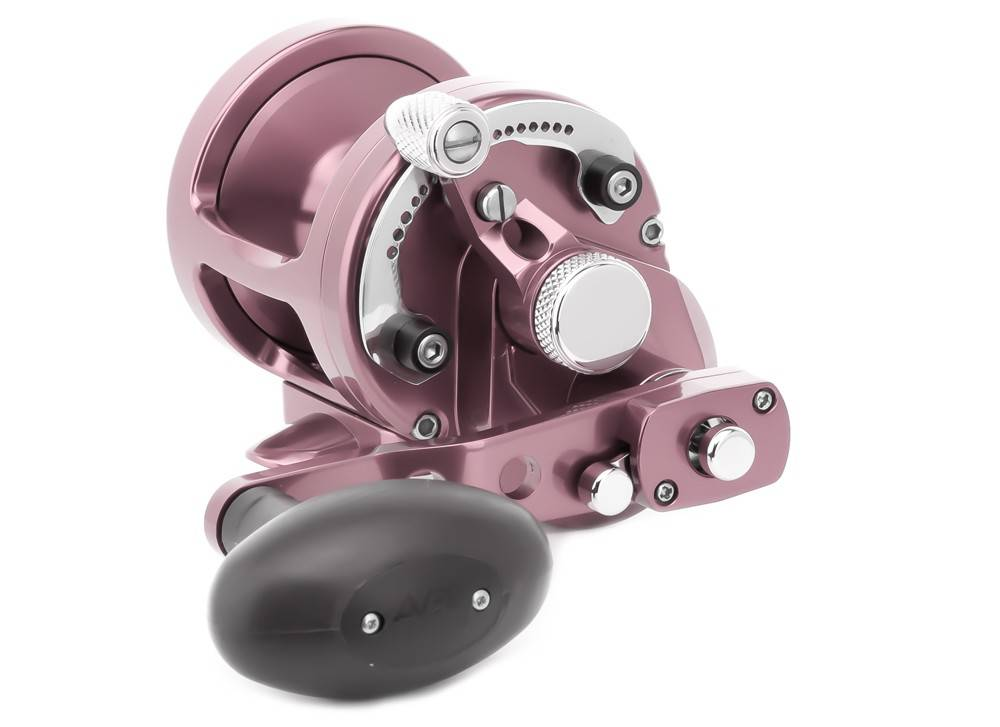 Avet Sx 64 Raptor Pink1