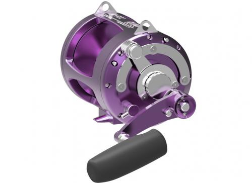Avet Trx 502w Purple1