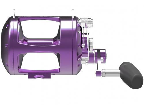 Avet Trx 502w Purple2
