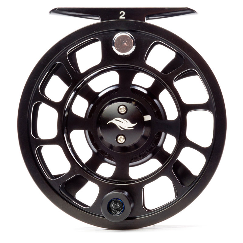 Allen ATS Fly Fishing Reel