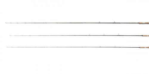 G Loomis Glx Crosscurrent Saltwater Fly Rod Tips