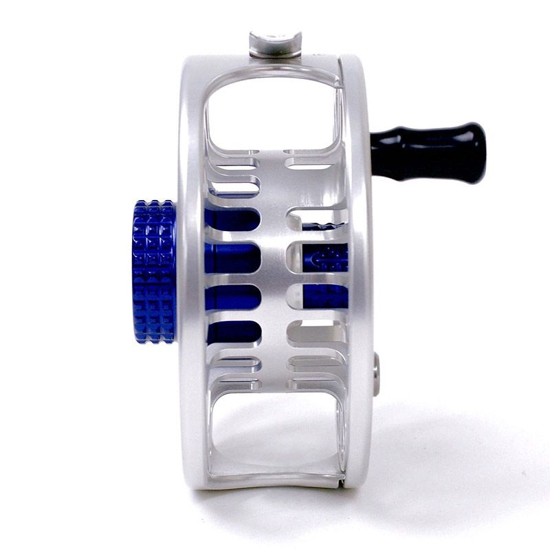 Galvan Grip Clear Blue Front2
