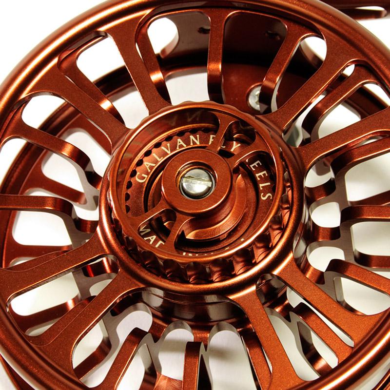 Galvan Torque Bronze Inside 2