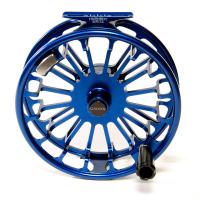 Galvan Torque Tournament Blue