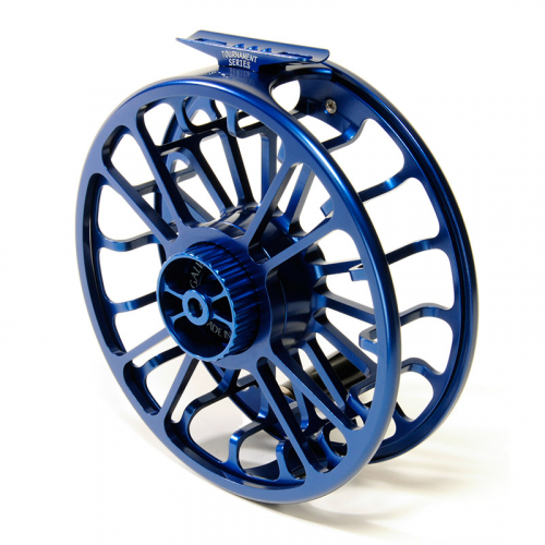 Galvan Torque Tournament Blue Back