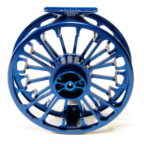 Galvan Torque Tournament Blue Back 2