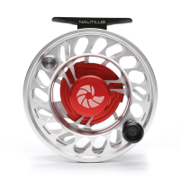Nautilus CCF X2 Fly Fishing Reel