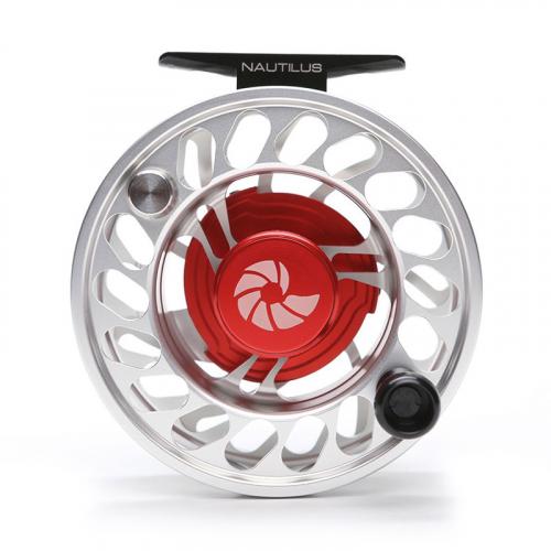 Nautilus CCF X2 Fly Fishing Reel