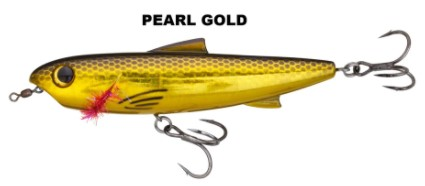 03 PEARLGOLD