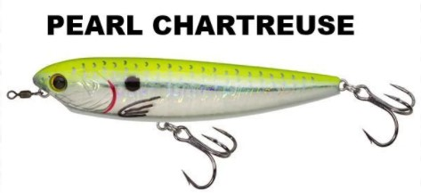 07 PEARLCHARTREUSE