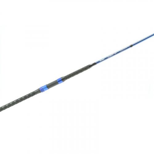 CedrosSurfCSX Spinningrod 02