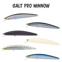 Daiwa Salt Pro Minnows