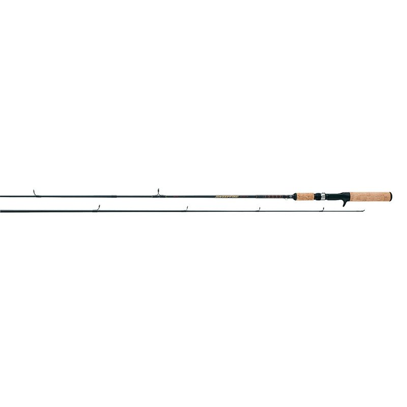 Daiwa Sweepfire D Trigger Grip Casting Rod