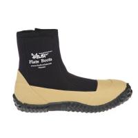 Foreverlast Flats Boot
