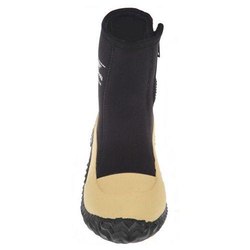 Foreverlast Flats Boot 3