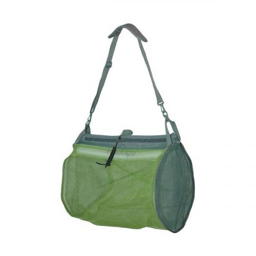 Foreverlast Net Bag