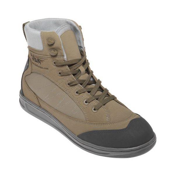 Foreverlast Predator Flats Boot 2