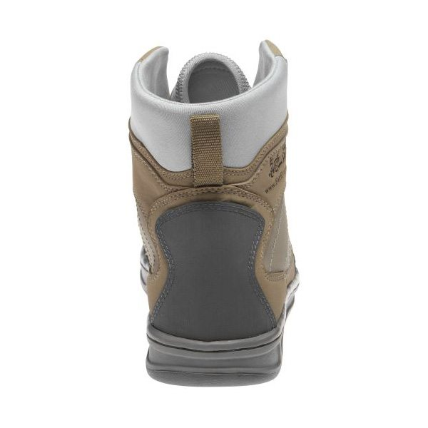 Foreverlast Predator Flats Boot 5
