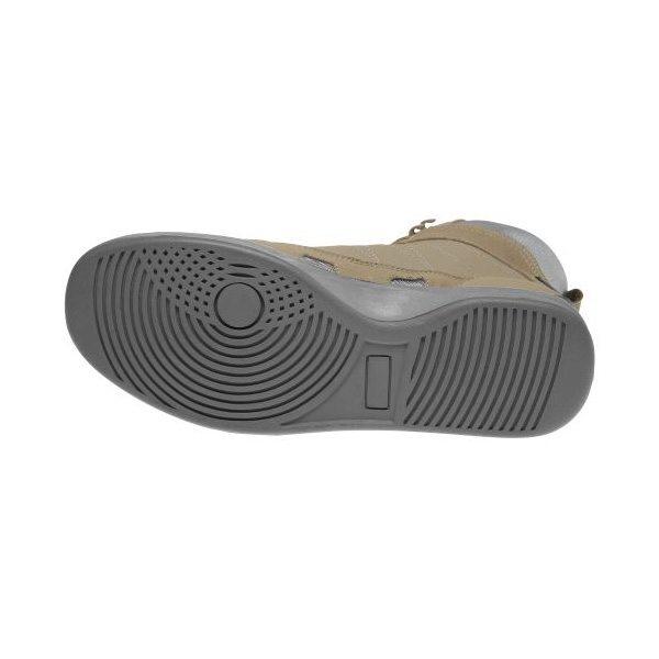 Foreverlast Predator Flats Boot 6